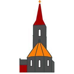 Stichting Behoud Rolder Kerk